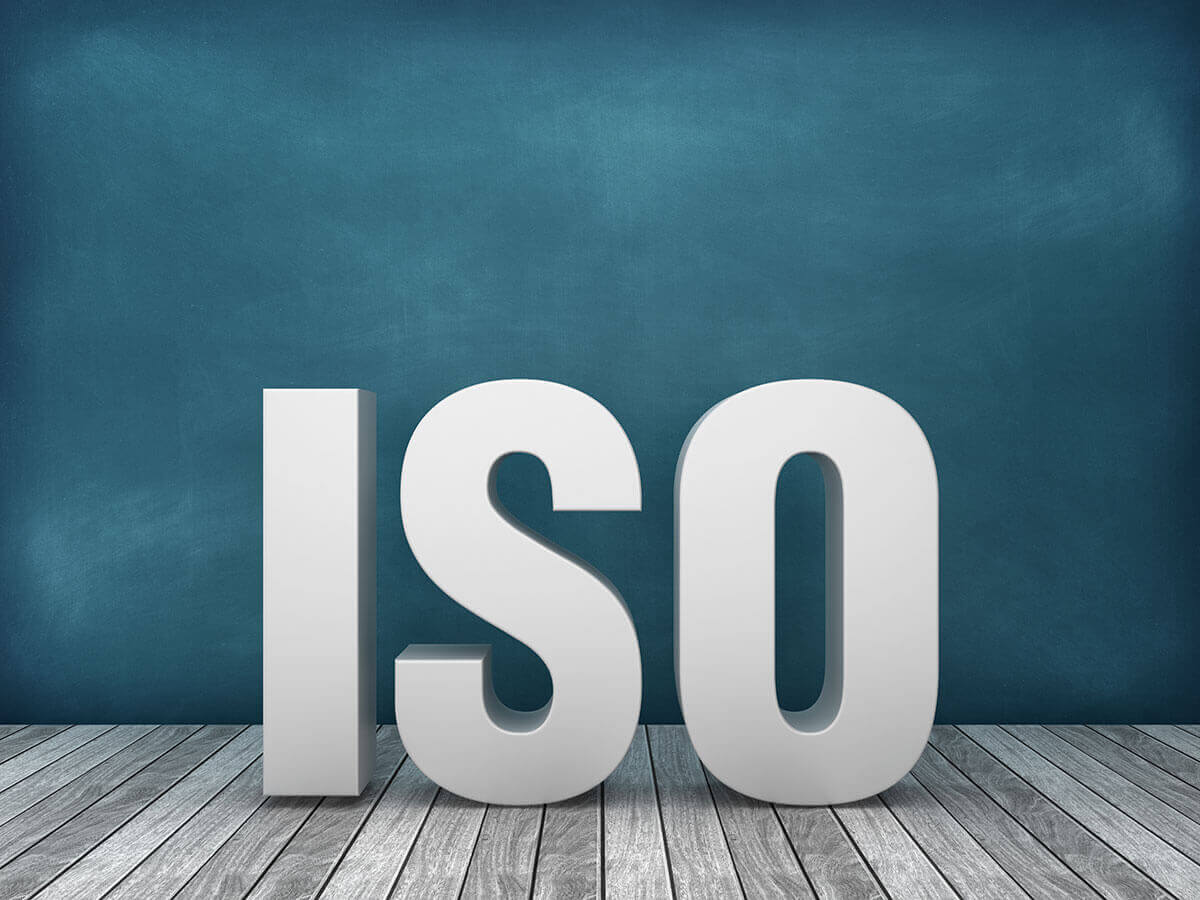 Additional ISO Certifications in Tampa FL-ISO 9001 Tampa FL-ISO PROS #50