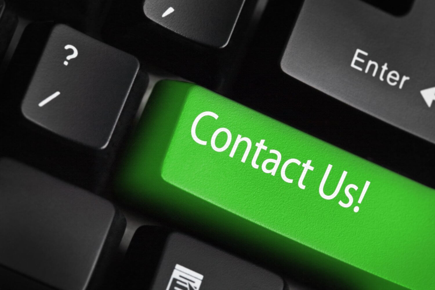 Contact-ISO 9001 Tampa FL-ISO PROS #50