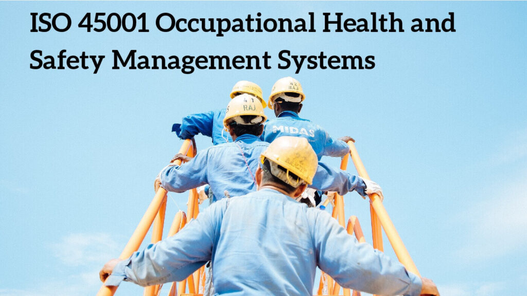 Getting ISO 45001 Certified-ISO 9001 Tampa FL-ISO PROS #50