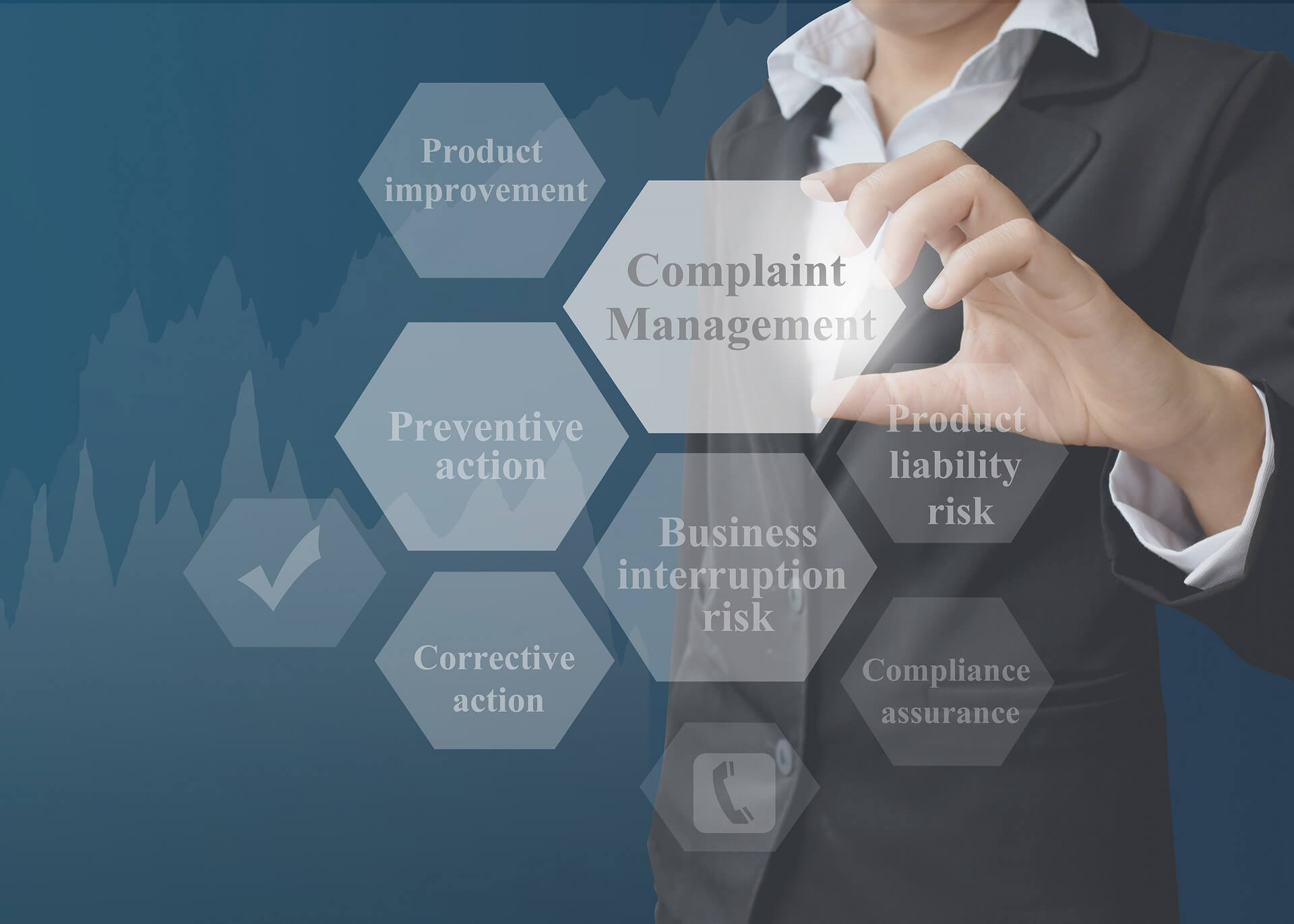 Getting ISO 9001 Certified-ISO 9001 Tampa FL-ISO PROS #50